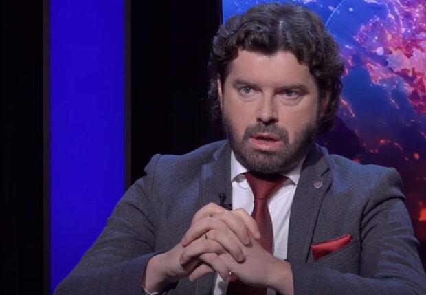 """""""Я надеюсь, на это власть не пойдет"""": Новак объяснил, что ждет украинцев с новой волной """"китайского"""" вируса"""