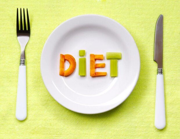 Експерти розповіли, чому найпопулярніші дієти світу не дають результату