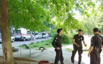 """""""Прямо з майданчика"""": під Дніпром раптово зникли двоє дітей"""