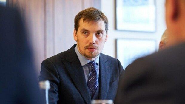 Лесев раскрыл подлую схему Гончарука в Кабмине: «Ставят нашу безопасность под угрозу»
