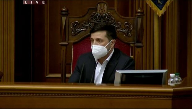 Четырех сроков может не хватить: у Зеленского проговорились о его грандиозных планах
