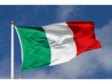 itali-800×600