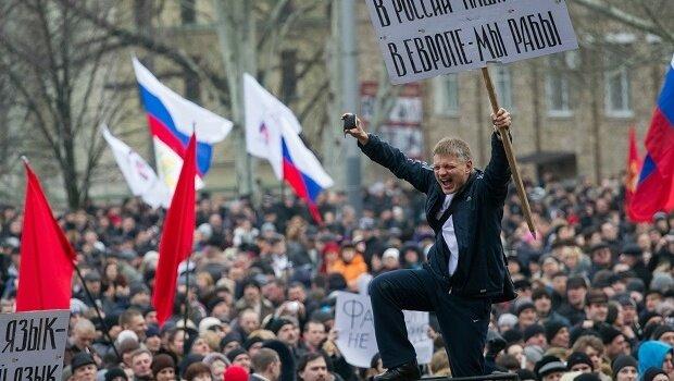 мининг, русские