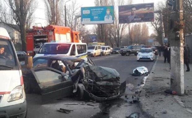 ДТП-в-Одессе-640×394