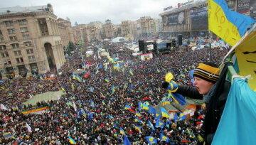 Эксперт озвучил хорошую новость относительно «Майдана-3»