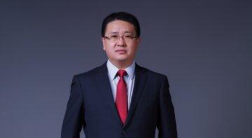 Ду Тао, президент Skyrizon: украинские санкции с запретом на контакты с китайской стороной исключили переговорное урегулирование по «Мотор Сич»