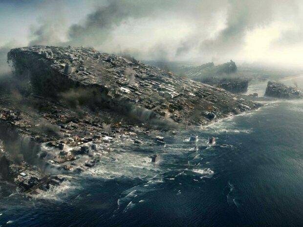 Розшифровано останнє пророцтво майя, людство приречене: названо дату судного дня