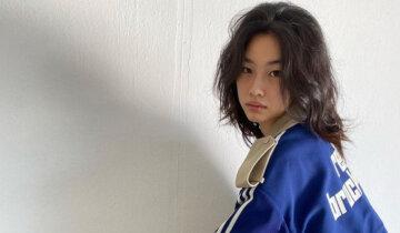 Чон Хо Йон, гра в кальмара