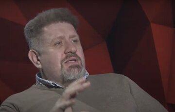 До 1999 року навколо Леоніда Кучми склався політичний і економічний консенсус олігархів, - Бондаренко