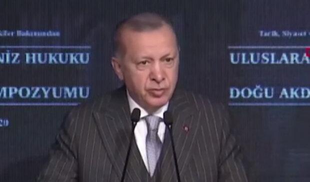 """Ердоган приструнив бажання Путіна втручатися в справи інших країн: """"якщо літаки РФ..."""""""