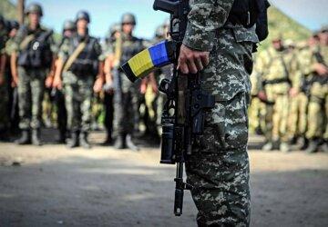Украинская армия может остаться без солдат: возникла серьезная проблема