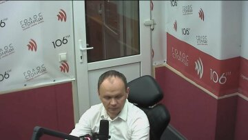 Сторожук Вадим Павлович