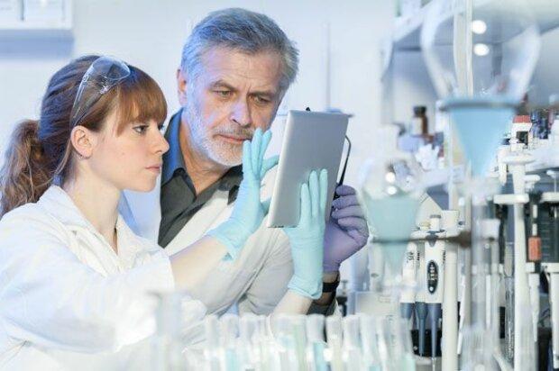 Ученые совершили прорыв в медицине: Тысячи людей будут спасены от разрастающейся эпидемии