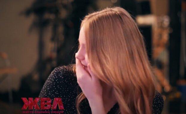 """""""Папа прости"""": 12-летняя дочь Евгения Кошевого из """"Квартал 95"""" на всю страну рассказала о первых поцелуях"""