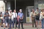 українці, карантин, літо