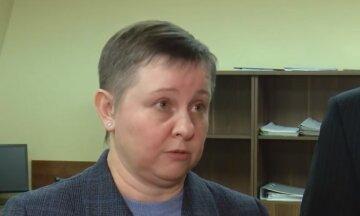 """Адвокат про справу Медведчука: """"Генеральний прокурор сьогодні маніпулювала"""""""