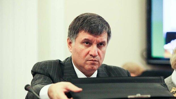 «Еврооптимисты» не верят в отставку Авакова (видео)