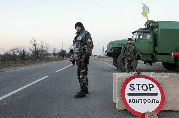 Пункты пропуска на Донбассе заработают по-новому