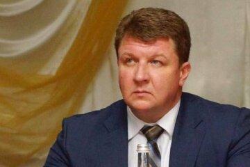 Ильенко Вячеслав Михайлович
