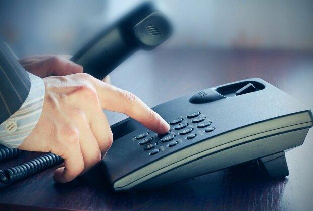 телефон, звонок, мошенник, мошенники,