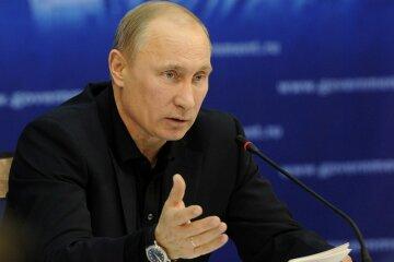 """Держпереворот імені Путіна зазнав фіаско, в РФ розкрили всю правду: """"Залишився ніким"""""""