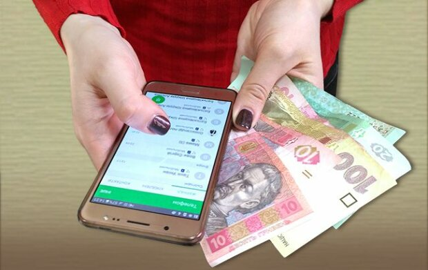 мобильный-телефон-тарифы-цены