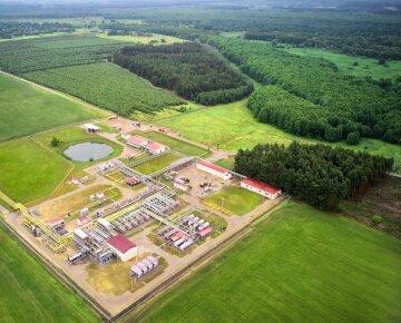 ДТЕК Нафтогаз увійшов до числа лідерів екологічних змін в Україні