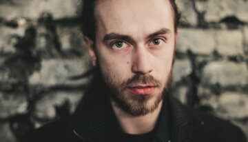 Децл, Кирилл Толмацкий