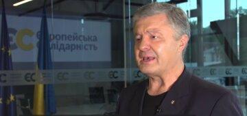 """""""За все надо отвечать"""": постаревший Порошенко заявил о готовности сесть в тюрьму, видео"""