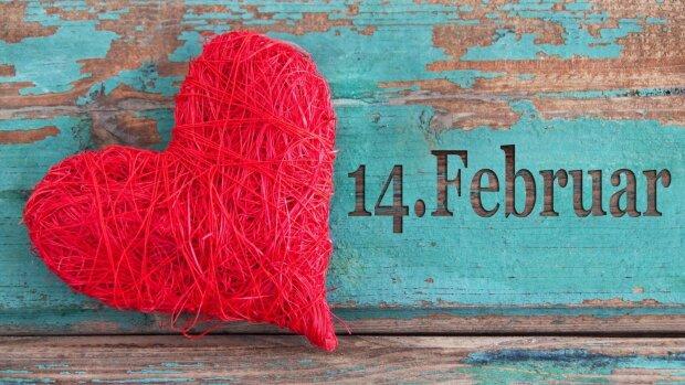 Почему нельзя праздновать День святого Валентина