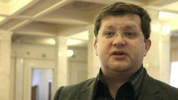 «Незалежний» регулятор НКРЕКП своїми руками відкрив дорогу російській електроенергії в Україну – Ар'єв