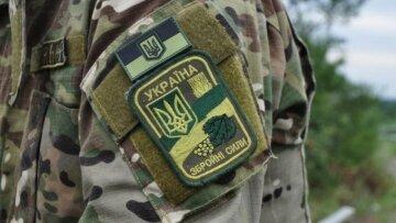 Украина потеряла сразу четырех защитников: появились подробности кровавого боя на Донбассе