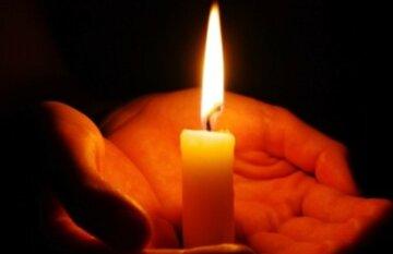 """Внезапно остановилось сердце украинского политика,  подробности трагедии: """"Он был один из...."""""""