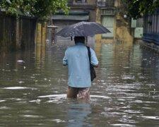 ливень-наводнение-дождь
