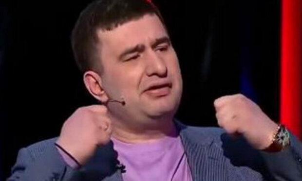 """Екс-нардеп, який втік в РФ, побажав зникнення Україні: """"Поверніть нам Київ з південним-сходом і..."""""""
