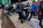 Украинских заробитчан массово вернут домой: что известно о неминуемых изменениях