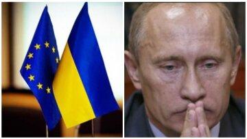 """Євросоюз потужно помстився Росії за Донбас, деталі доленосного рішення: """"Ще на півроку..."""""""