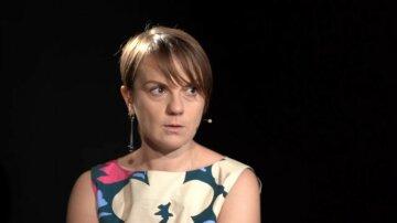 Гуменюк рассказала о настроениях большинства крымчан: «Они не хотят что-то обсуждать»