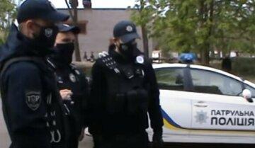 """В Одеській області почалися масові перевірки: """"виписано штрафів на мільйон гривень"""""""