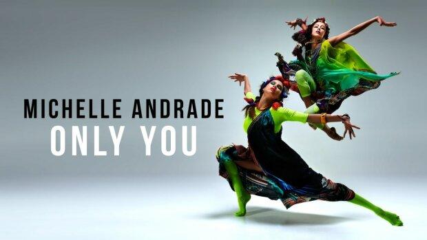 Презентовано гімн ЧЄ з художньої гімнастики - мотиваційний сингл «Only You»