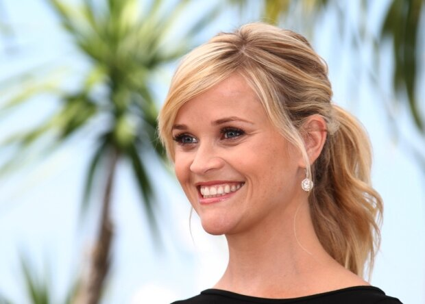 5200879-reese-witherspoon