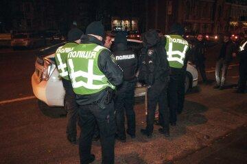 """Поліція влаштує полювання на """"неправильно одягнених"""" киян: як не потрапити на штраф"""