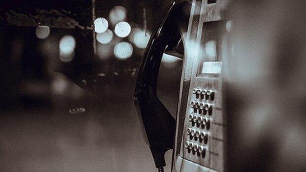 Популярний засіб зв'язку зникне в Одесі: користувалися мільйони людей