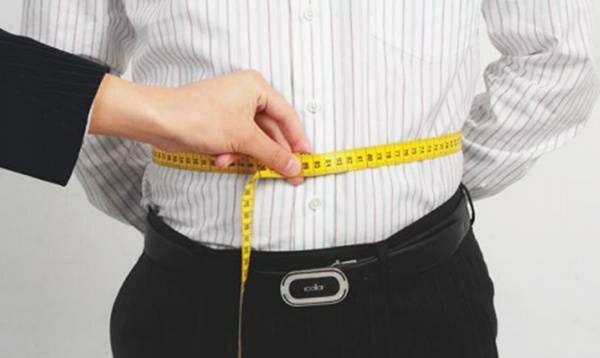 """Известный актер раскрыл последствия невероятного похудения на 100 кг: """"Это пугает"""""""