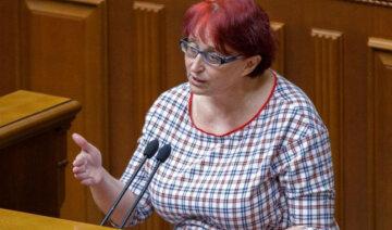 """""""Поки дозволяє організм"""": у Раді українцям порадили більше працювати для нормальної пенсії"""
