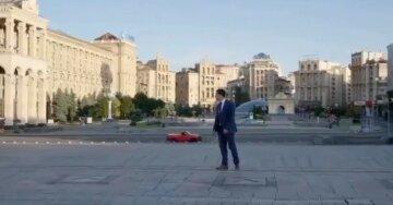 Зеленский предсказал карантин до президентства: всплыло пророческое видео