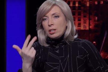 """Верещук попередила, в яких областях України необхідний режим НС: """"Багато проблем є в..."""""""