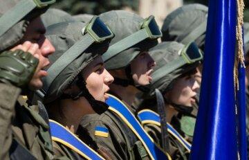 14 октября поздравления, День защитника Украины, поздравления день защитника