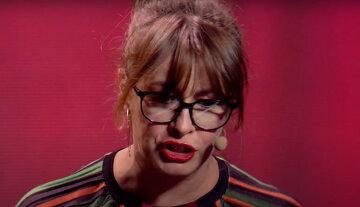 """Елена Кравец неожиданно задумалась об уходе из """"Квартал 95"""": """"Не планировала, но..."""""""