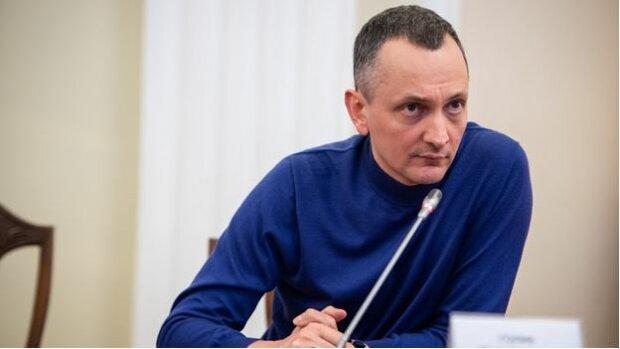Юрій Голик, радник прем'єр-міністра: Deutsche Bahn досягла угоди про партнерство з Укрзалізницею